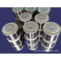 供应镍铬合金,铁铬铝合金,康铜合金,锰铜合金,高温合金,耐蚀合金