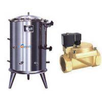 供应GXK全自动连续式蒸汽开水器 国信18253158766