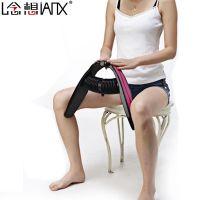 念想运动瘦身美体减肥器具瘦腿仪器健身器材用品丰胸产品一件代发
