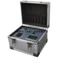 麦科仪MKY-CM-05 多参数COD水质测定仪
