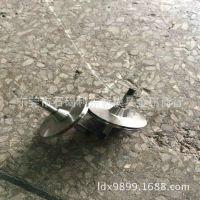 利东新 现货供应  线切割导轮、导轮、大地割铝钼丝
