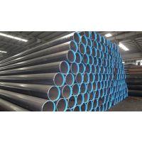 Q235B螺旋焊管壁厚标准GB/T9711.1