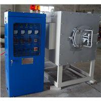 1200度箱式电阻炉 淬火炉多少钱 供应钢件加热炉 箱式电炉 金属淬火设备厂
