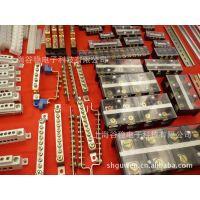 供应TBC30A TC6003 JF5-4/1 接线端子