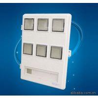 供应DMC玻璃钢(机械表、电子表)电表箱