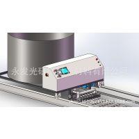 供应生产抛光蜡半自动机械