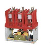 供应 CKG CKG-400/7.2 高压真空接触器 7.2KV/12KV