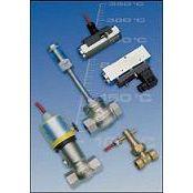 供应德国HONSBERG流量检测器、HONSBERG控制仪表、HONSBERG传感器