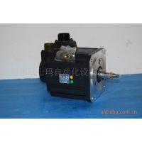 供应三菱伺服控制器HC-MFS13B HC-MFS23B