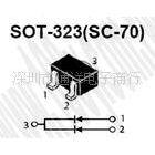 热卖DTC144EUAT106/26 ROHM原装环保现货