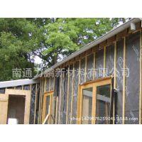 木结构特制防火型防水透气膜、防潮隔气膜
