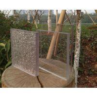 透光PC板材,乳白2mmPC板专业生产