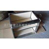 厨房吊柜  整体橱柜 铝合金柜体