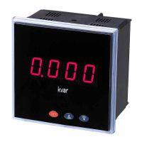 供应2K1系列电流表 电能表 单相数显电流表