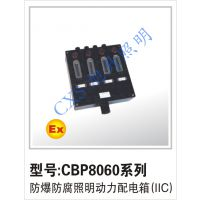 重庆供应防爆防腐照明动力配电箱,价格从优、服务领先