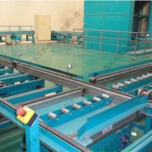 郑州水生机械供应各种链条输送机设备 -链条线输送设备-滚筒输送机-皮带输送线