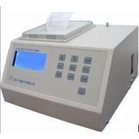 台式川嘉空气尘埃粒子计数器CJ-HLC300/300A0.5粒径0.3粒径可选