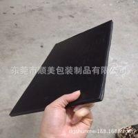 专业生产 长期出售 透明塑料片材 PP片材 量大从优