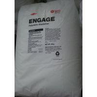 DOW聚丙烯改性POE美国陶氏ENGAGE  8200