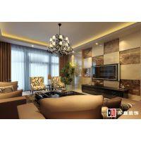 深圳新旧房装修,墙面刷白,贴墙地砖 吊顶 砌墙等