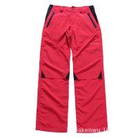 迷彩户外速干裤 女 夏季透气速干套装 排汗快干裤 防晒防紫外线