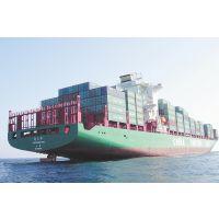 钦州到大连金州区海运走个小柜限重几吨 一吨多少钱