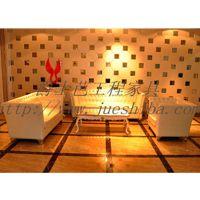 2013新款爵士芭家具时尚现代客厅组合布艺沙发 bysf简欧布艺沙发