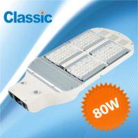 led压铸路灯led路灯头0W大功率led集成路灯厂家直销批发道路照明