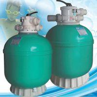 长沙市造浪池设计公司 造浪池恒温加热系统