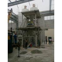 供应加气砌块专用砌筑、抹面砂浆设备