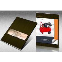 沙井设备画册设计 沙井自动化画册设计印刷 沙井工业设备画册设计