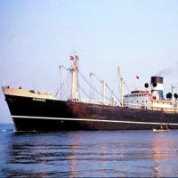 富阳到广州海运物流专线/河北到漳州海运费用