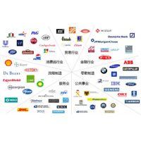 SAP 企业ERP系统 商务智能解决方案供应商 MTC