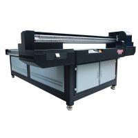 木板制品印刷设备厂家/儿童书桌彩色打印机/