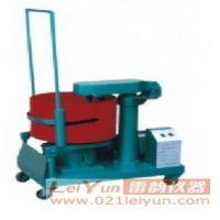 UJZ-15型砂浆搅拌机、混凝土搅拌机、浆强度试验的搅拌机械