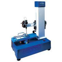 Talyrond 130圆度仪/圆度测量仪