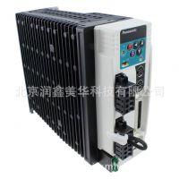 Panasonic 电磁阀电机驱动器板模块 MCDDT3520003
