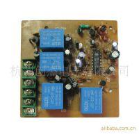 工厂提供电路板:SMT贴片,IC邦定,电子焊接加工,COB成品,元器件