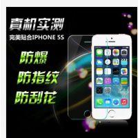 努比亚 Z7max钢化膜 大牛3手机保护膜 Z7max防爆玻璃膜