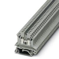 UKH50,UK35,UK16N,UK10N,UK6N,UK5N菲尼克斯接线端子