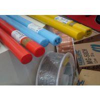 TYD917高硬度高耐磨堆焊焊条