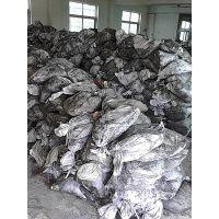 供应铜精粉有害元素超标退运怎么办?如何进口铜精矿 广州铜精矿报关公司