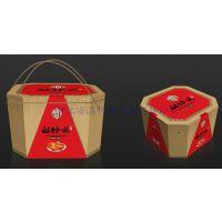 供应苍南实佳印业纸盒厂|龙港礼盒包装厂|苍南画册设计|温州画册印刷厂|苍南月饼盒包装厂