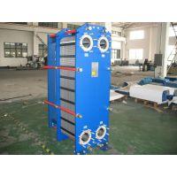 阳泉不锈钢板式热交换器价格 采暖/生活热水换热器价格