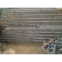 锻造40刮板加厚40T刮板河南厂家直销SGB620/40T刮板机刮板