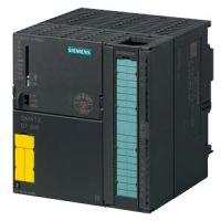 西门子S7-300CPU313C