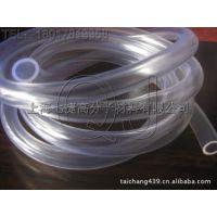 8*10MM透明软管-PVC软管-塑料软管-隔膜泵-自吸泵管