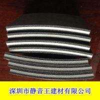 楼板减震垫 减震垫厂家 减震垫质量