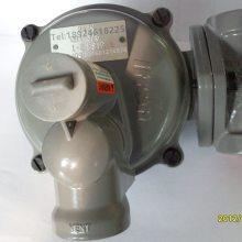 FISHER HSR调压阀美国费希尔FISHER627-496减压阀