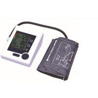 义乌市场批发医用家用血压计 电子血压计 水银血压计 医用血压表